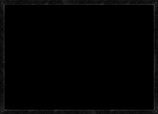 Скачать Торрент Моды Тень Чернобыля - Торрент моды Сталкер - Каталог файлов - Моды Тени Чернобыля, Чистое Небо, Зов Припяти