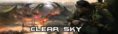 Скачать Clear Sky
