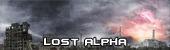 Скачать Lost Alpha